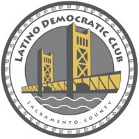 Latino Democratic Club